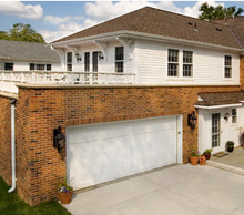 Garage Door Repair in Shakopee, MN