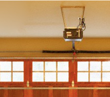Garage Door Openers in Shakopee, MN